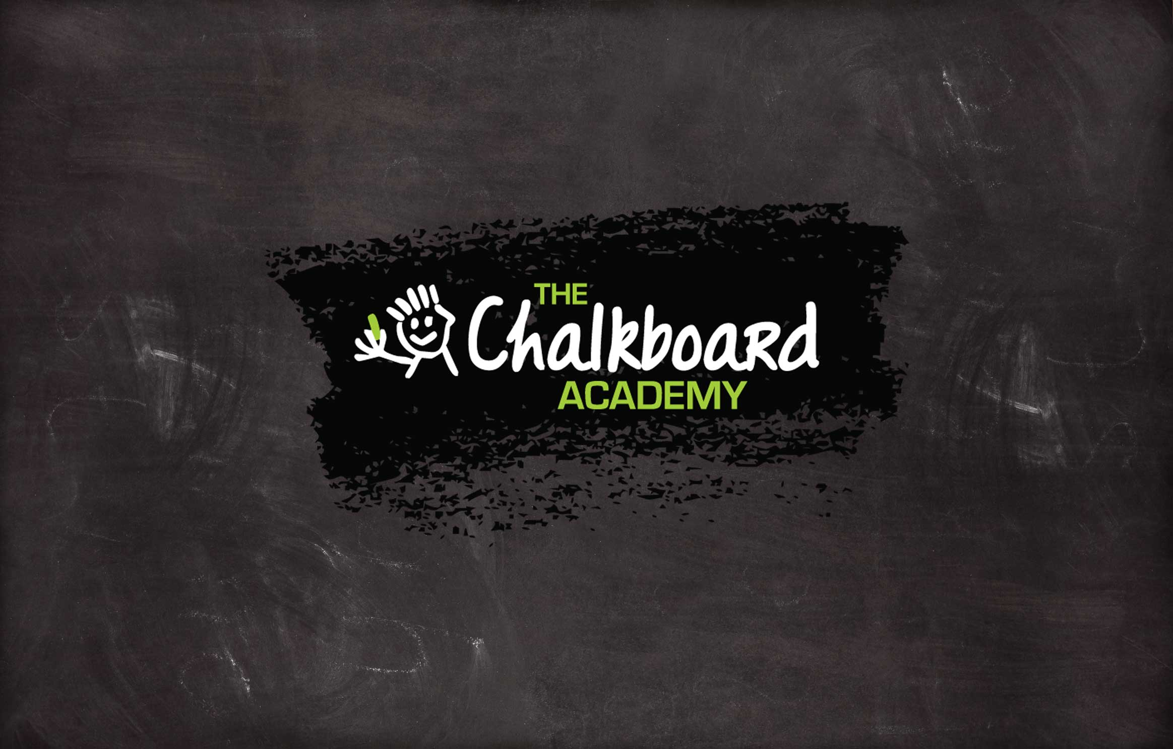 The Chalkboard Academy – Specialist in English Composition