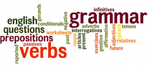 Top THREE Most Tested Grammar MCQ Questions Part 1/3 – The